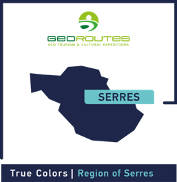 http://www.geo-routes.com/trips/mainland-tours/visit-serres/